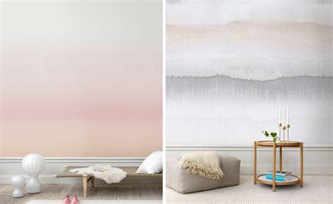 couleur de peinture pour chambre a coucher papiers peints de marques inspiration décoration