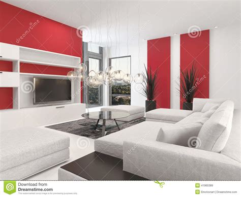 Contemporary Living Room Interior With Red Accents Stock. Dorm Room Storage Tips. Oak Room Divider. Wooden Sofa Designs For Living Room. Dining Room Servers. Lounge Room Decorating Designs. Dorm Room Theme. Pics Of Kids Rooms. World Market Dining Room Chairs