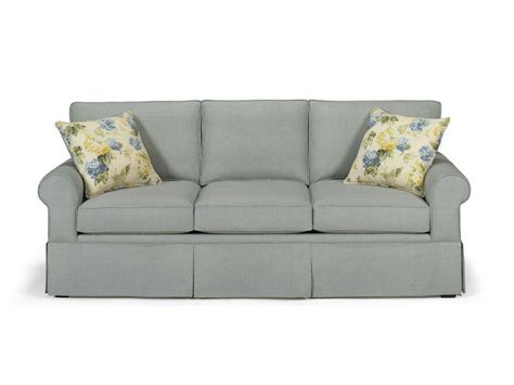 Are Craftmaster Sofas by Craftmaster Living Room Three Cushion Sofa Four States