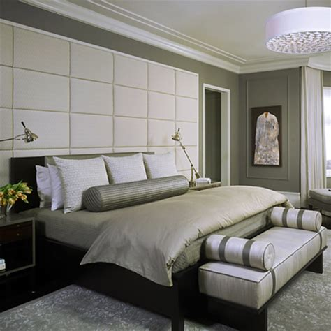 hotel style bedside ls home dzine bedrooms create a boutique hotel style bedroom