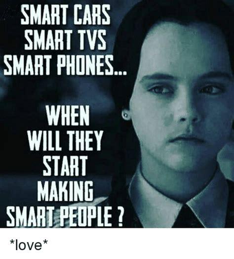 Smart Memes - 25 best memes about smart car smart car memes