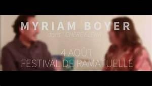 Festival De Ramatuelle : festival de ramatuelle 2015 youtube ~ Medecine-chirurgie-esthetiques.com Avis de Voitures