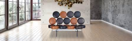 marshmallow sofa marshmallow sofa george nelson 100 top grain aniline leather