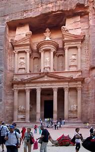 Petra - Vikipedi