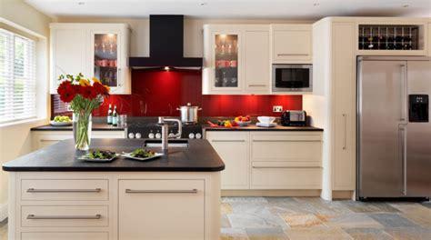 plaque aluminium cuisine ikea 28 images 11 best sunnersta ikea images on mini kitchen