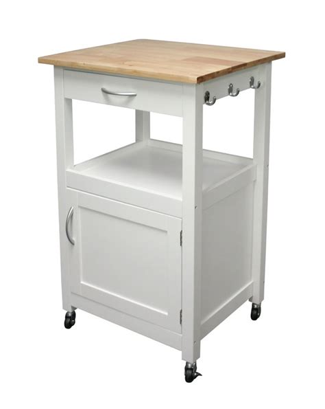 white kitchen island cart charlton home kitchen island cart with wood 1387