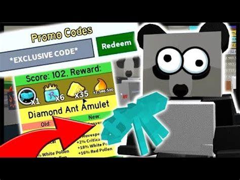 dominus promocode  strucidpromocodescom