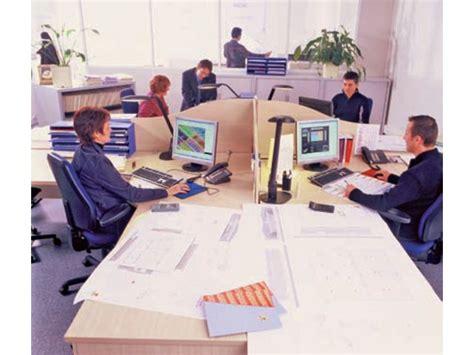 bureau detude bureau d études spécialisé en chauffage pour bâtiment