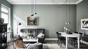 Pinterest Les Plus Belles Photos Deco DIY Ct Maison