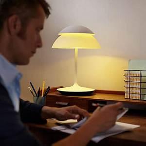 400 Lumen Wieviel Watt : tischlampen und tischleuchten online kaufen ~ Markanthonyermac.com Haus und Dekorationen