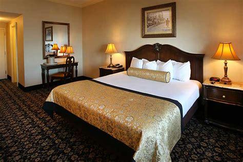 atlantic city hotel rooms  claridge  radisson hotel