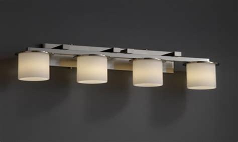 stunning 10 bathroom light bar fixtures design ideas of chrome bathroom vanity light fixtures
