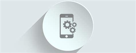 mobile app development costs 7 key factors affecting the mobile app development cost