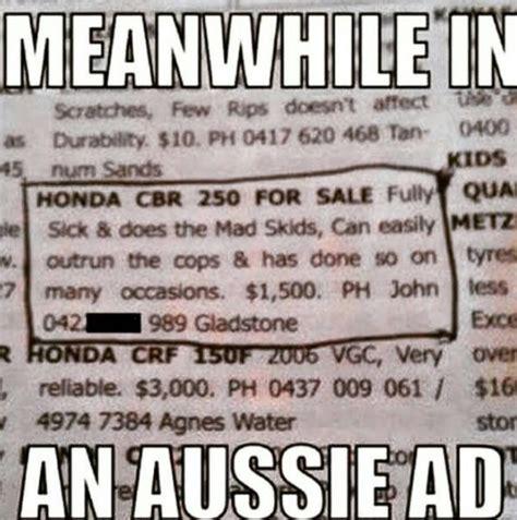 Funny Fucking Memes - just 100 really fucking funny memes about australia funny memes memes and australia