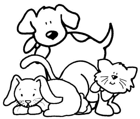 album disegni da colorare per bambini disegni per bambini di 3 anni tante immagini da stare