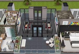 Pin By Luiza Pomp U00e9o On The Sims Freeplay