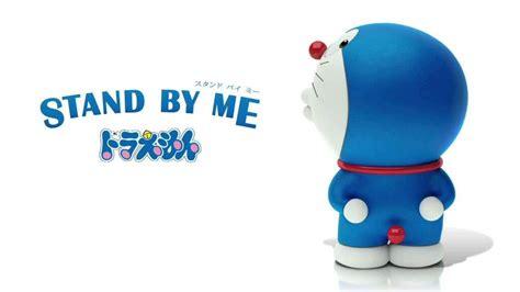Doraemon Wiki •Anime• Amino