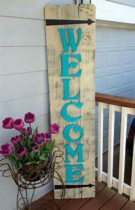 Cool, 122, Cheap, Easy, And, Simple, Diy, Rustic, Home, Decor