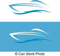 Fast Boat Vector by Fast Boat Fast Boat