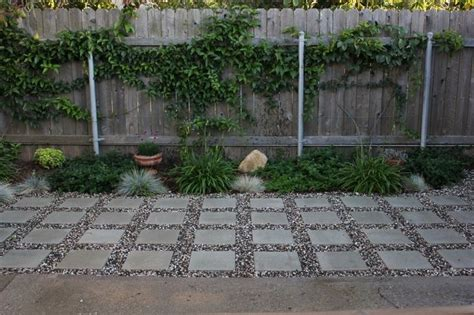 paving and gravel garden ideas pea gravel for patio pavers pea gravel for a patio area with the grill patio pinterest