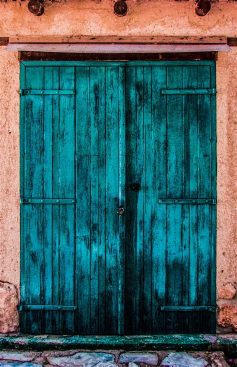 brown wooden window frame  daytime  stock photo