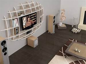 shelf design 1 home design garden architecture blog With house design new model shelves