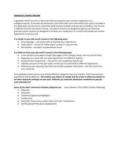 Resume Highlights Exles by Nursing Curriculum Vitae Exles Search