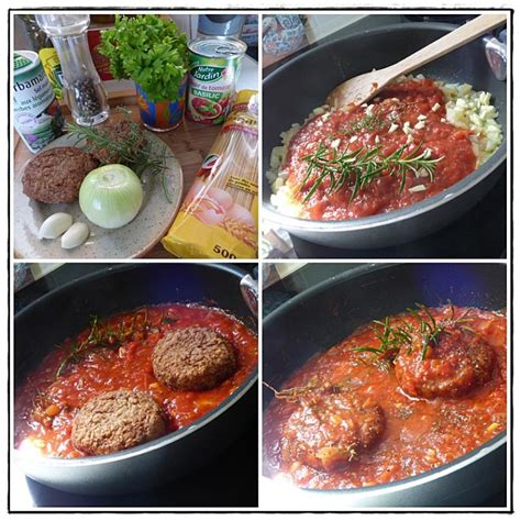 cuisiner avec actifry fricadelles de volaille à la tomate la guillaumette