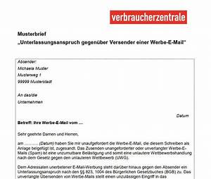 Mietvertrag Zwei Mieter Einer Zieht Aus : verbraucherzentrale musterbriefe datenschutz download ~ Lizthompson.info Haus und Dekorationen