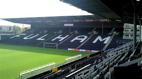 craven cottage fulham match report fulham 4 town 1 news ipswich town
