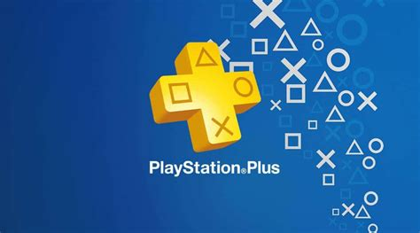 PS Plus Subscription Price Soars across Europe RealGear