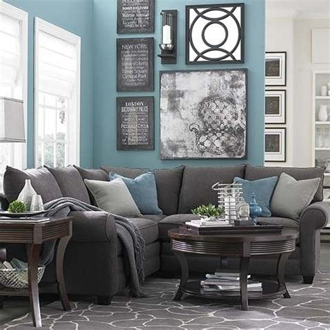 charcoal gray sofa ideas decorating ideas for living rooms in gray and charcoal
