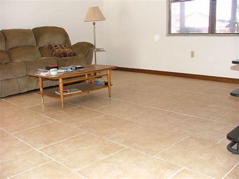 choosing interior paint colors for home tile flooring living and floor tiles images interior sleek