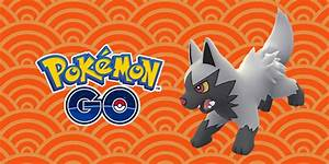 Oster Event Pokemon Go : pokemon go lunar new year event happening right now for a limited time gamespot ~ Orissabook.com Haus und Dekorationen