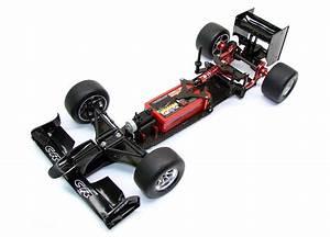 Maßstab Berechnen Formel : calandra wtf 1 formel chassis im ma stab 1 10 ~ Themetempest.com Abrechnung