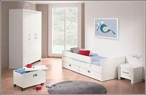 Etagenbett Kinderzimmer Paidi : Paidi hochbett fiona. fiona babym bel starterset wickelkommode