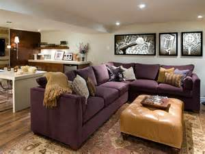 modish purple sofa plans iroonie