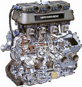 Category  Engine