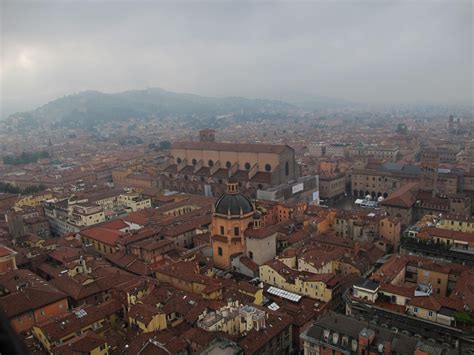 All times, prices and cheap tickets for all cities online. Verona, on top of Bologna, making pasta and Renaissance ...