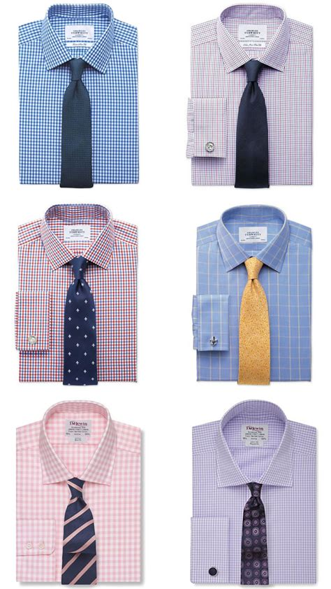 what color tie with blue shirt a guide to s shirt tie combinations fashionbeans