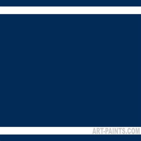 navy blue nitro spray paints 5 paint color colors woody nody