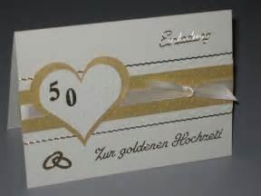 einladung goldene hochzeit selber machen einladungskarten goldene hochzeit selber machen sajawatpuja
