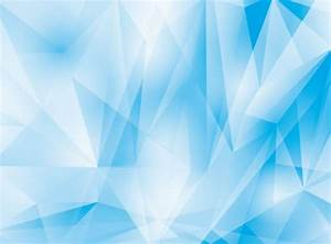 21+ Cool Blue Backgrounds | Wallpapers | FreeCreatives