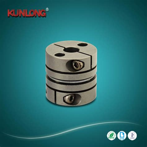 sg   industrial automation spline drive shaft coupling buy keyed shaft couplingflexible