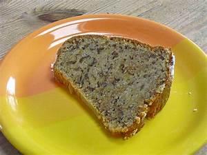Kuchen Mit Kürbis : k rbis walnuss kuchen rezept mit bild von petradr ~ Lizthompson.info Haus und Dekorationen