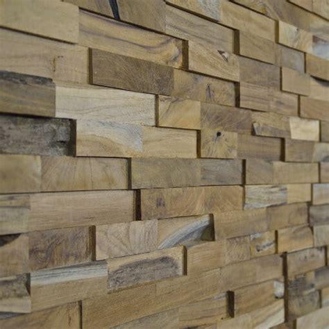 wooden cladding natural wood splitface wall panels uk wide