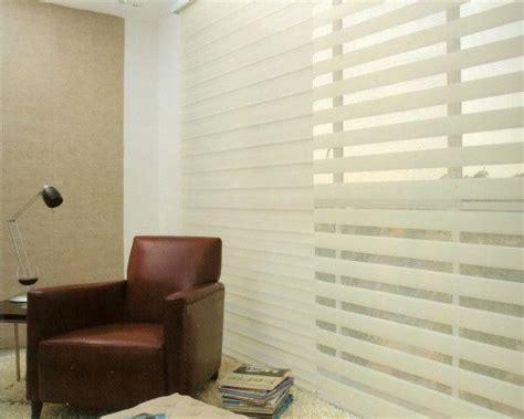 como  donde comprar las cortinas  una oficina