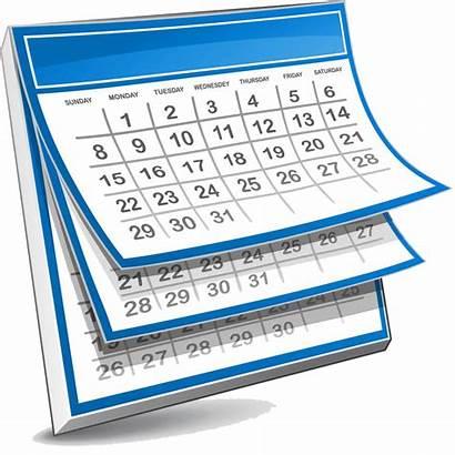 Transparent Calendar Freepngimg Hq