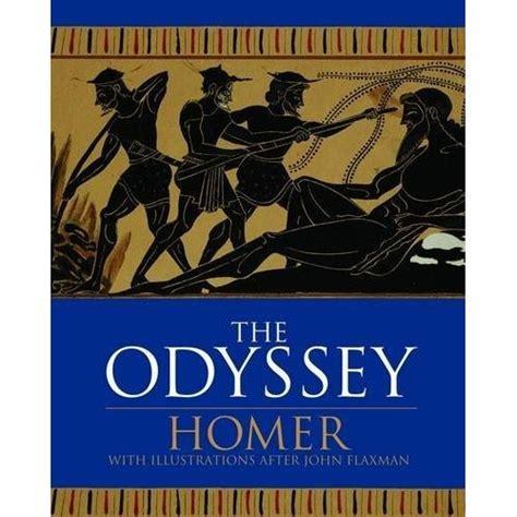 Odyssey Book Quotes Quotesgram