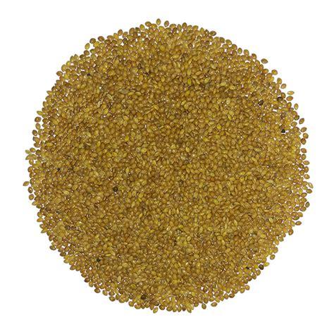 premium moti kangni seed bird food  gms pet nest